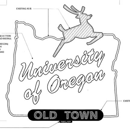 Made-oregon-sign-change