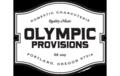 Op-logo