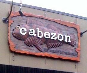 Cabezon-home-banner