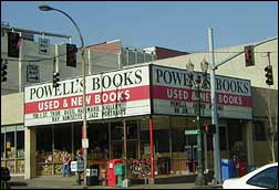 Powells-city-of-books