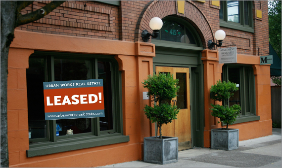 413-NW-21st-leased