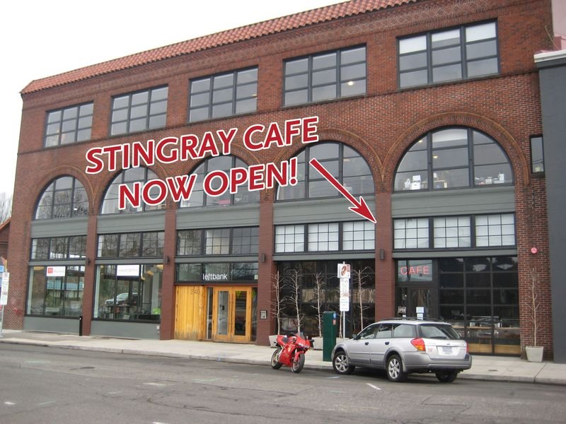 STINGRAY-CAFE-NOW-OPEN