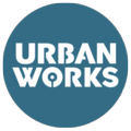 UW-Logo_Round