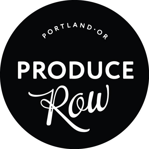 ProduceRowLogo