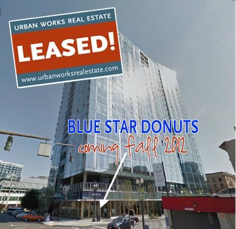 Blue-Star-Donuts