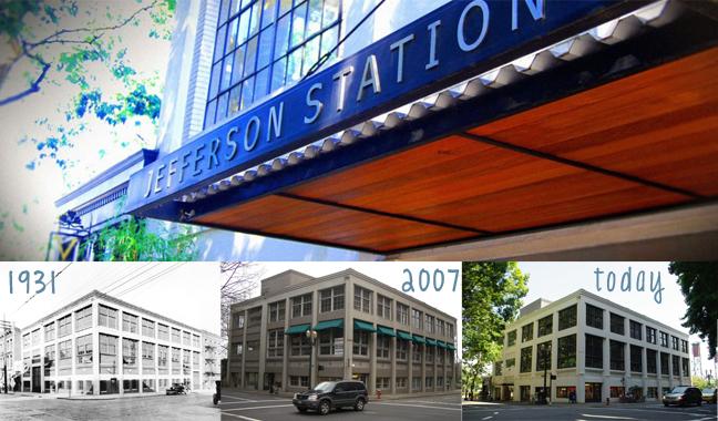 Jeff-Station-Blog