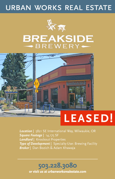 LEASED-Breakside-Brewery