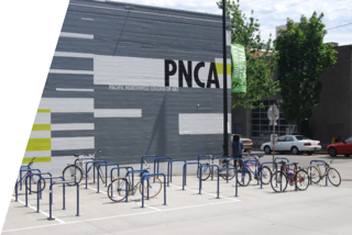 PNCA-cropped