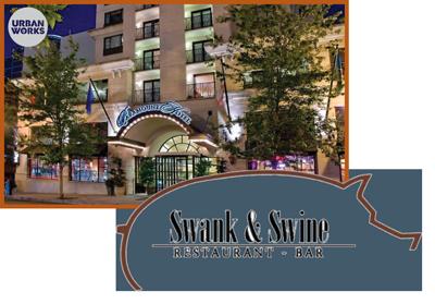 Swank&Swine_