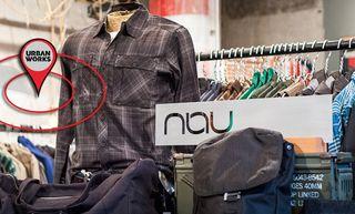 UW-Nau