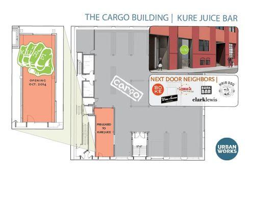 Kure-Cargo1