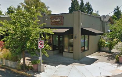 Cabezon 5200 Sacramento