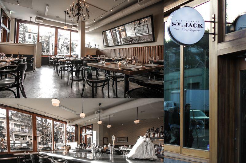 StJack-collage