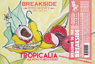 Breakside-Tropicalia