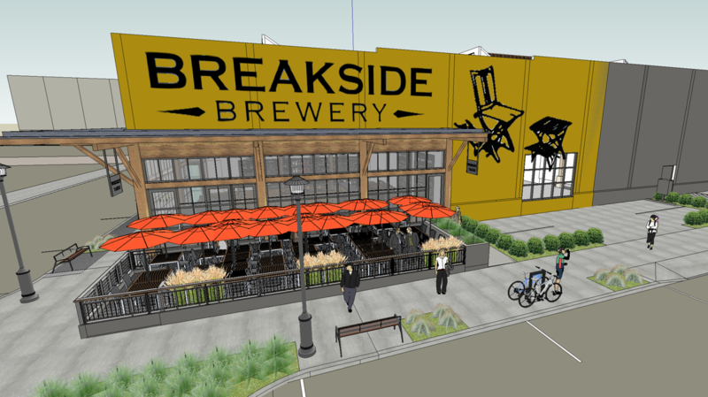 Breakside-Rendering